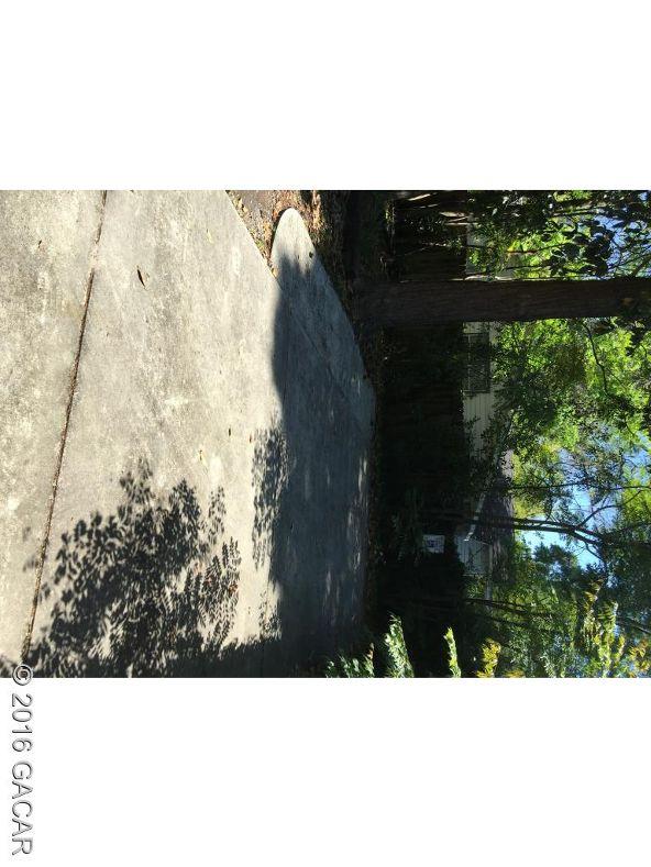 22 S.W. 258th St., Newberry, FL 32669 Photo 15
