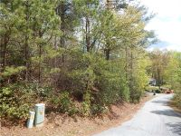 Home for sale: Lot 9 Summit Rise Rd., Pisgah Forest, NC 28768