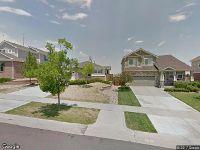 Home for sale: E. Wagon Trail Ave., Aurora, CO 80016