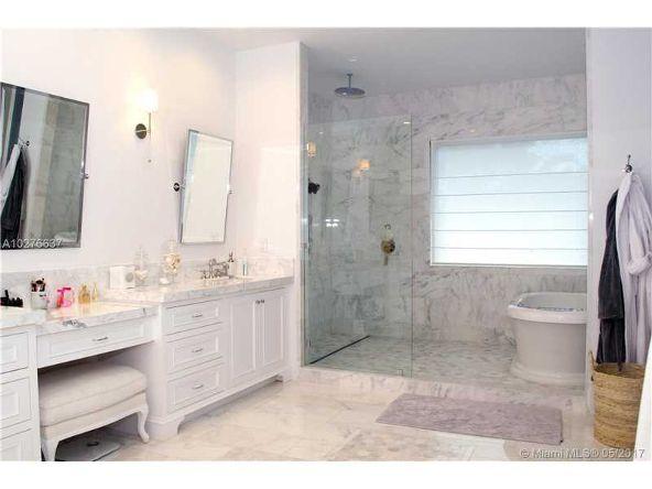 6505 Castaneda St., Coral Gables, FL 33146 Photo 15
