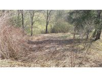 Home for sale: Lot 4 Haystack Hill Rd., Waynesville, NC 28785