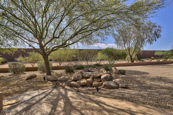 20017 N. Echo Rim Dr., Surprise, AZ 85387 Photo 29
