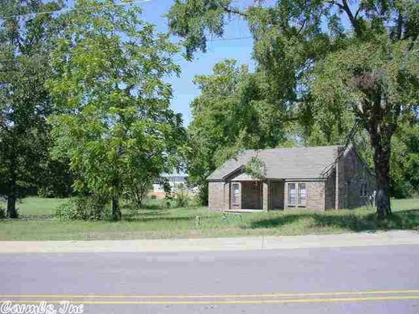3770-3790 Prince, Conway, AR 72034 Photo 5