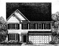Home for sale: Centreville, MD 21617