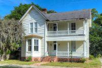 Home for sale: 809 G St., Brunswick, GA 31520
