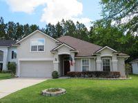 Home for sale: 1283 Highfield Ln., Middleburg, FL 32068