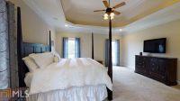 Home for sale: 5120 Heron Bay Blvd., Locust Grove, GA 30248