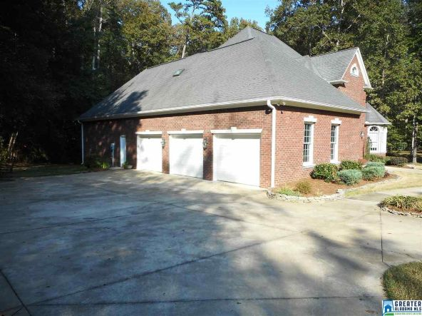 185 Beech Ridge Rd., Gadsden, AL 35901 Photo 27