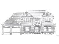Home for sale: Lot # 3b Merrit Rd., Pearl River, NY 10965