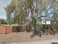 Home for sale: Independence, Vista, CA 92084