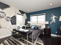 Home for sale: 6028 North Kildare Avenue, Chicago, IL 60646