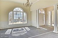 Home for sale: 7352 Tottenham Dr., White Plains, MD 20695