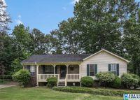 Home for sale: 921 August Dr., Birmingham, AL 35215