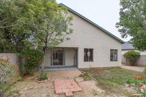 8865 W. John Cabot Rd., Peoria, AZ 85382 Photo 17
