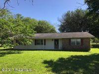 Home for sale: 108 Candy, Ville Platte, LA 70586