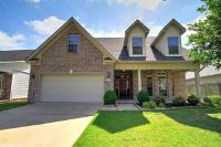 Home for sale: 44 Courtside Pl., Little Rock, AR 72210
