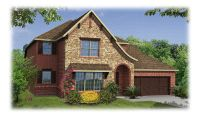 Home for sale: Russell and Calender, Arlington, TX 76001