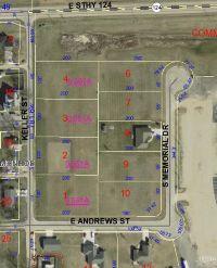 Home for sale: 109 S. Keller St., Monroe, IN 46772