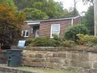 Home for sale: 304 North Main St., Harlan, KY 40831