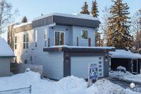 Home for sale: 3327 Outta Pl., Anchorage, AK 99517
