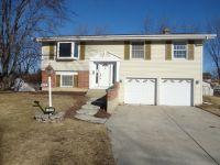 Home for sale: 1294 Blair Ln., Hoffman Estates, IL 60169