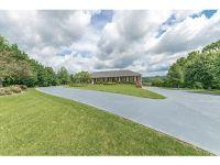 Home for sale: 808 Quail Ridge Ct., Elizabethton, TN 37643