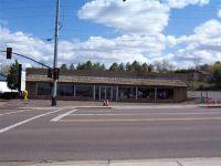 Home for sale: 641 E. Deuce Of Clubs, Show Low, AZ 85902