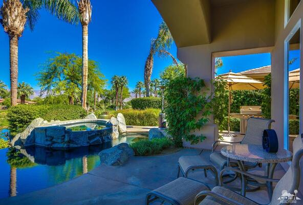 956 Mesa Grande Dr., Palm Desert, CA 92211 Photo 22