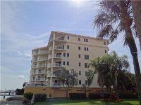 Home for sale: 6025 Sun Blvd., Saint Petersburg, FL 33715