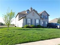 Home for sale: 781 Penny Ln., Pittsboro, IN 46167
