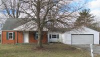 Home for sale: 1500 Hiner Rd., Orient, OH 43146