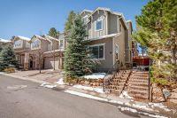 Home for sale: 989 E. Sterling Ln., Flagstaff, AZ 86005