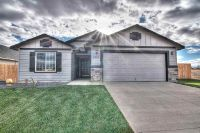 Home for sale: 1207 Creekside Ave., Filer, ID 83328