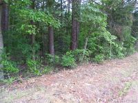 Home for sale: 0 Freeze Meadow Rd., China Grove, NC 28023