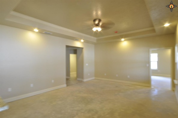 616 Providence Cir., Clovis, NM 88101 Photo 24