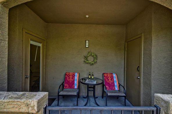 5302 E. Van Buren St., Phoenix, AZ 85008 Photo 18