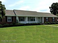 Home for sale: 3599 Rosewood Dr., Lumberton, NC 28358