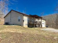 Home for sale: 1235 Hwy. 174, Olive Hill, KY 41164