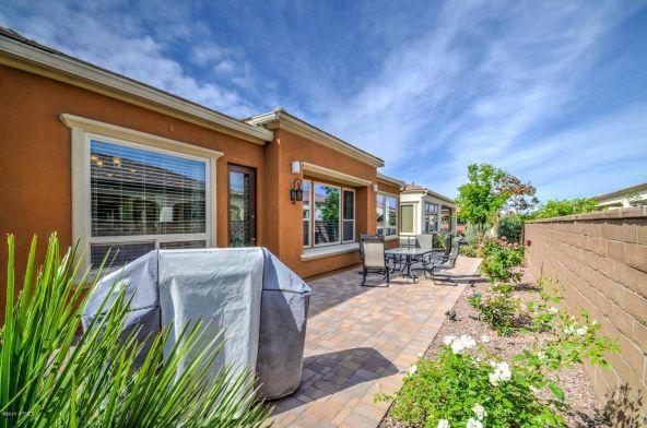 1688 E. Maygrass Ln., San Tan Valley, AZ 85140 Photo 39