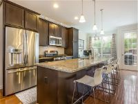 Home for sale: 11 Bristol Terrace, Danbury, CT 06810