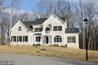 Home for sale: 7365 Tottenham, White Plains, MD 20695