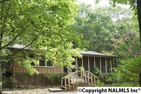 93 County Rd. 600, Mentone, AL 35984 Photo 15