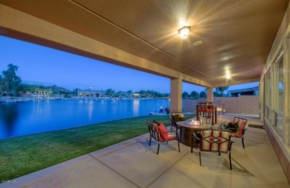 4465 S. Virginia Way, Chandler, AZ 85249 Photo 60