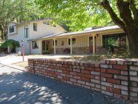 Home for sale: 51 Canyon Dr., Ukiah, CA 95482