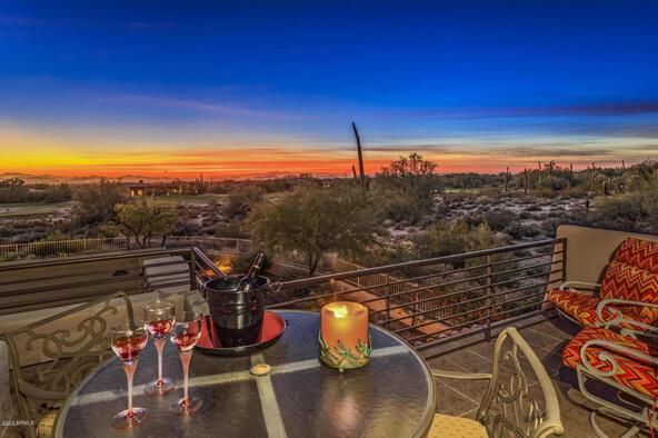 10040 E. Happy Valley Rd., Scottsdale, AZ 85255 Photo 6
