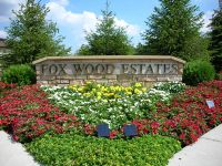 Home for sale: 1125 Fox Wood Ln., Downers Grove, IL 60516