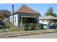 Home for sale: 726 S.E. Parrott St., Roseburg, OR 97470