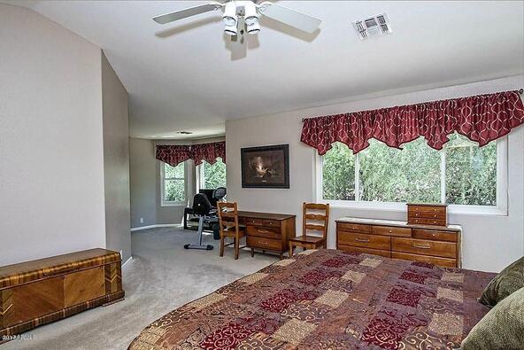 5474 W. Melinda Ln., Glendale, AZ 85308 Photo 28
