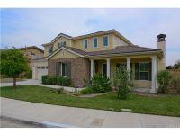 Home for sale: 1134 las Colinas Way, San Dimas, CA 91773