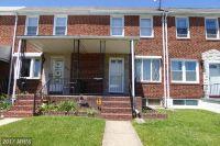 Home for sale: 6828 Boston Avenue, Baltimore, MD 21222